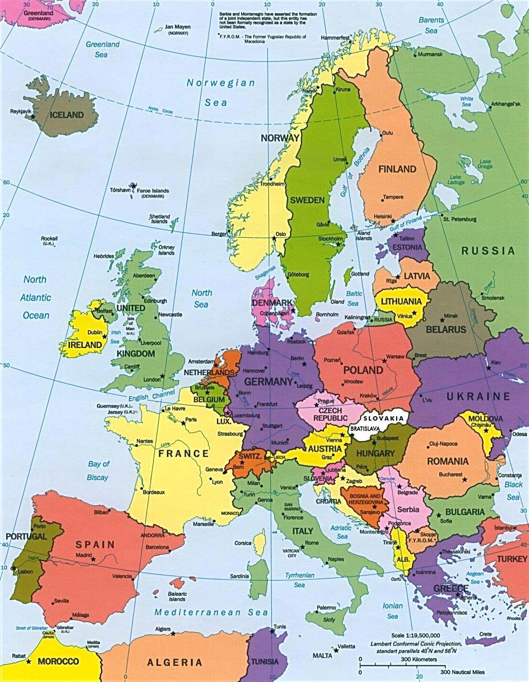 http://1.bp.blogspot.com/-lFIYJFW5A30/TbkWkJOehAI/AAAAAAAAAO4/o_1EnRAXJ-I/s1600/mapa_europa[1].jpg